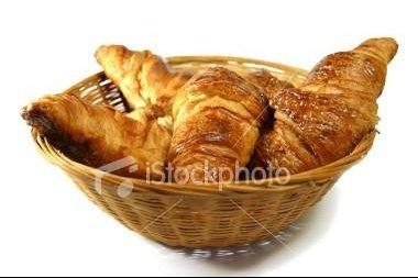 IM-331743-croissants3