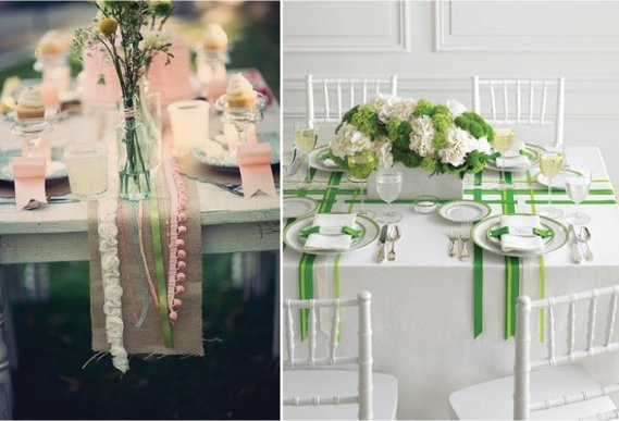 ruban-deco-table-fete