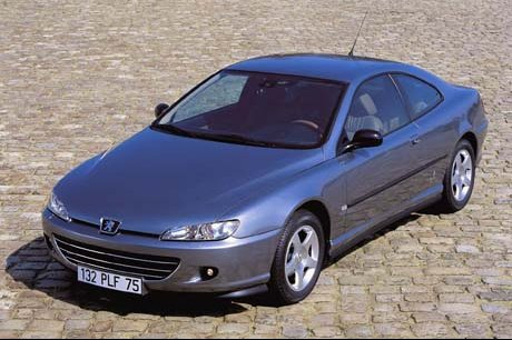 Peugeot_406_COUPE_2003-09