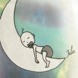 lune02
