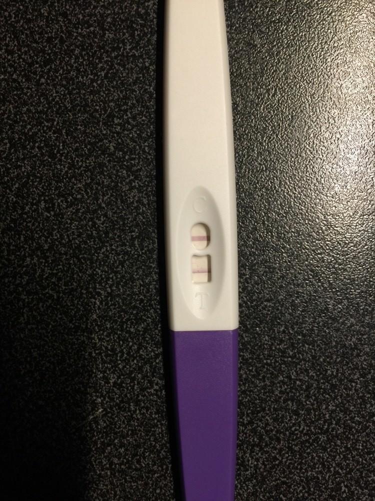 probl me test d 39 ovulation sous dostinex ovulation forum grossesse b b. Black Bedroom Furniture Sets. Home Design Ideas