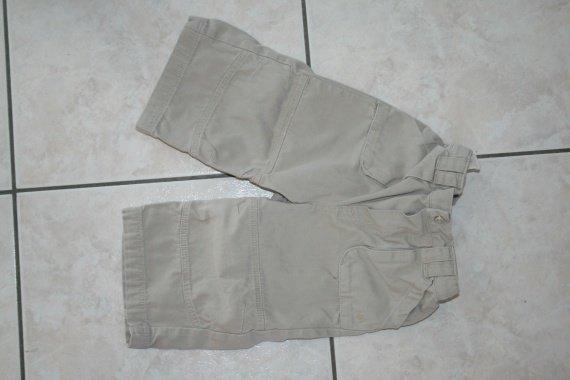 pantalon obaibi 3€