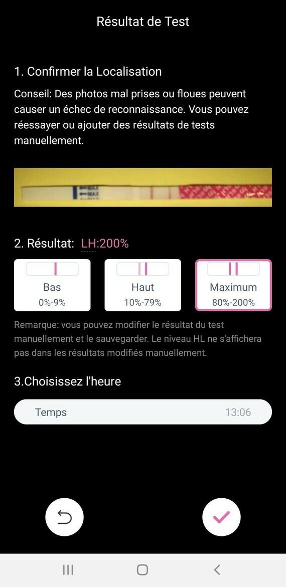 Screenshot_20200923-130853_Femometer