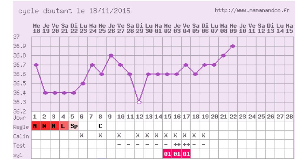 09-12-2015_07:57:12