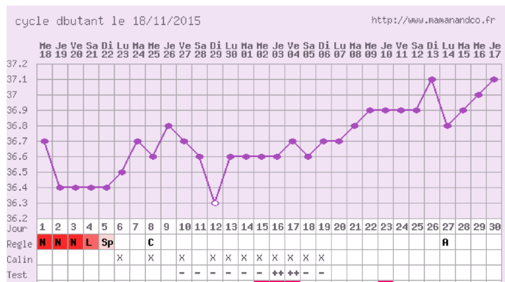 17-12-2015_09:21:34