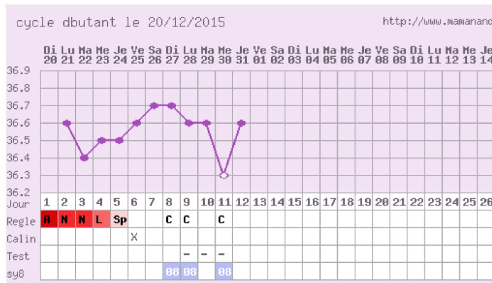 31-12-2015_15:04:02