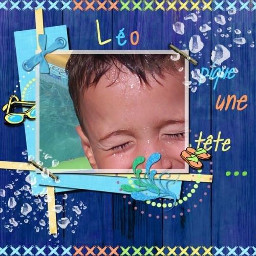 0118_Leo