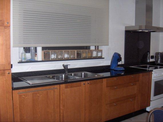 meuble mailleux cuisine fabulous tefal ingenio batterie de cuisine pices uac with meuble. Black Bedroom Furniture Sets. Home Design Ideas