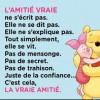 amitie_033