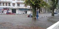montpellier-herault-l-avenue-d-assas-aux-arceaux_1070747_1000x500