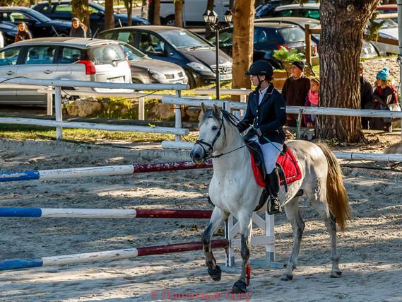 SaintGeorges-Equitation_0021