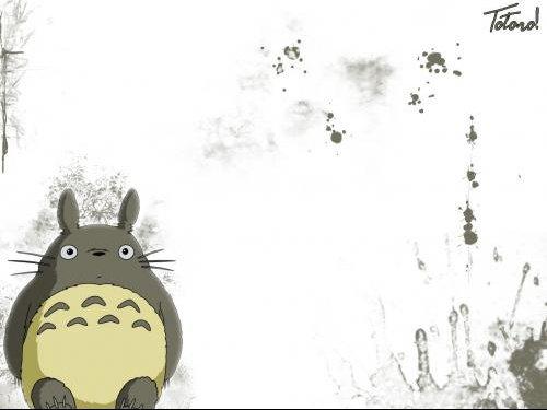 Totoro_by_Rikku_x[1].jpg1.