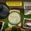 Concours Détective Pikachu