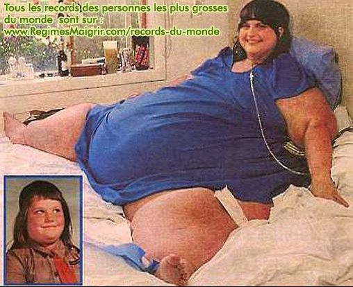 carol-yager-femme-la-plus-grosse-histoire
