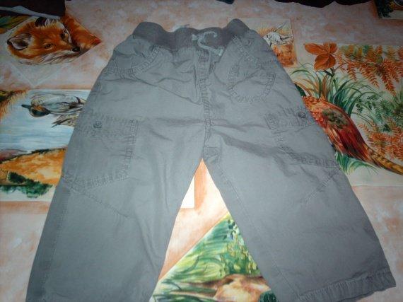pantalon 18 mois 5 euros