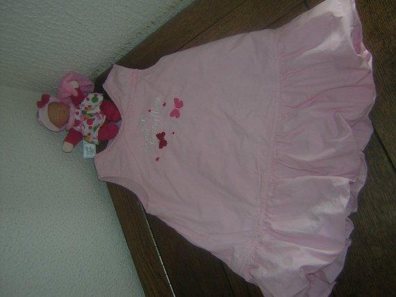 robe boule tissaï
