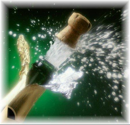 champagne.jpg2.