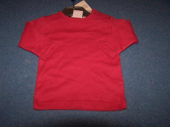 A tee shirt 3 mois 2 euros