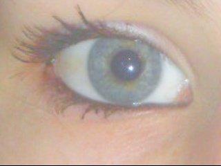 Conseils pour yeux bleu gris maquillage forum beaut - Yeux gris bleu ...