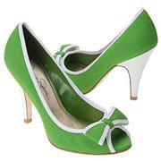 greenpeeptoes1