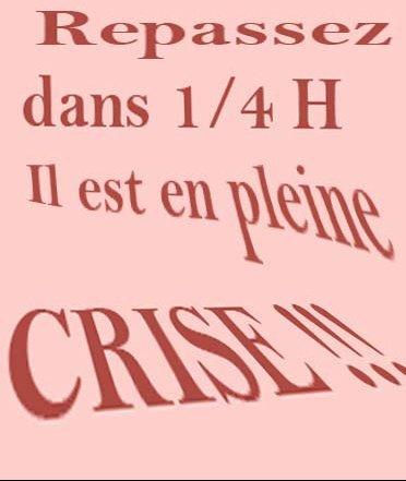 crise.jpg1.