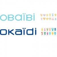 okaidi/ Obaibi