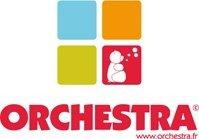 Orchestra-logo