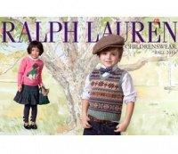 RalphLauren-1