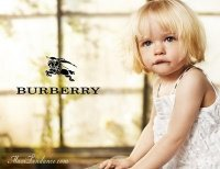 burberry_children