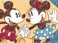mickey-n-minnie-childhood-memories-250720_1024_768