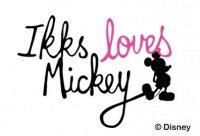 2-ans-ikks-loves-mickey-img