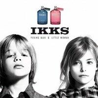 IKKS-visuel-marque_8