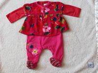 Pyjama robe Catimini 3 mois IMPECCABLE 30€ fdpc  Magnifique!