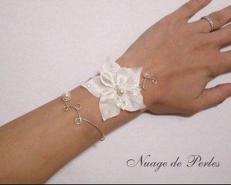bracelet-mariee-eclipse