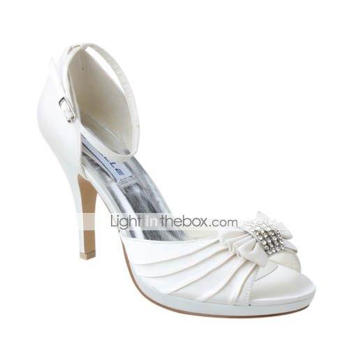 chaussures commandées