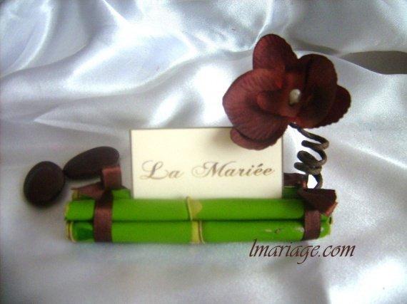 marque-bambou-
