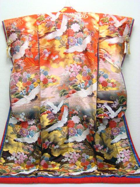 kimonos ebay