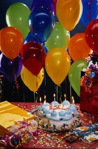 Joyeux Anniversaire Marie Jeremy Les Juillettes 2009