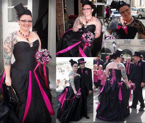 Volute_corset_mariee_Aline_D[1]