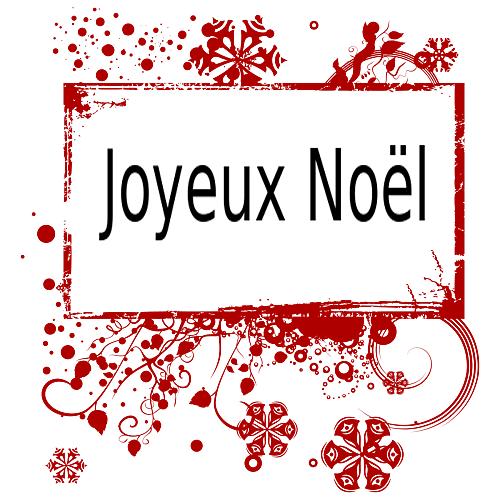 noel-1e-copie-1