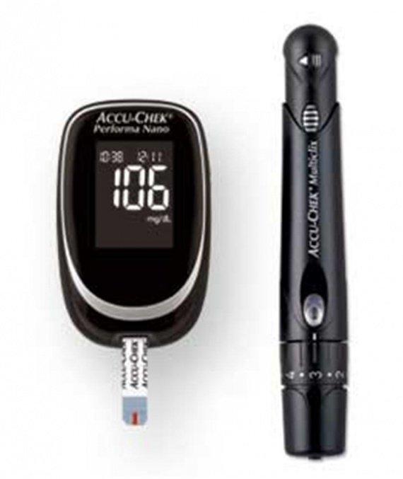 I-Grande-20830-kit-lecteur-accu-chek-performa-nano-glycemie.net