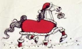1579f_cheval_noel.