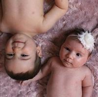 Lucas et Candice