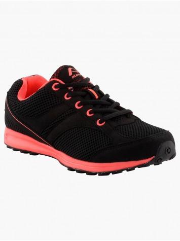 aX_chaussures-de-sport_la-halle_ab1cc5f02665960829d8d70390b3163ca