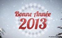 carte-de-voeux-bonne-annee-2013