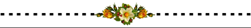 barre_fleurs