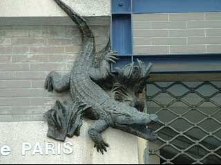 Paris-insolite-a