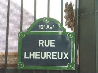 Paris-insolite-b