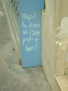 Paris-insolite-c