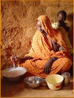 mauritanie_B